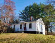526A Mammoth Road, Londonderry image