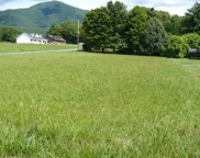 Lot #1 Shelby Way, Sevierville image