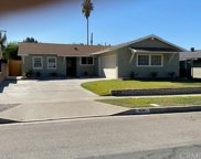 1236   W Payson Street, San Dimas image