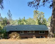 422  Maryland Drive, Grass Valley image