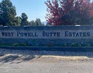 5805 Sw Mount Jefferson  Way, Powell Butte image