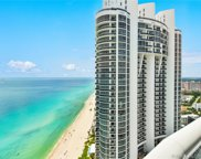 18201 Collins Ave Unit #4609A, Sunny Isles Beach image