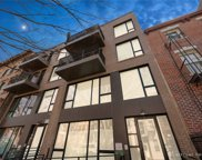 138 Quincy  Street Unit #3, Bed-Stuy image
