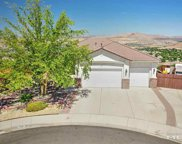 4435 Dancing Moon Ct, Sparks image