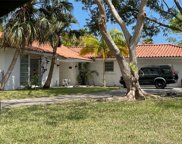 8445 Sw 158th St, Palmetto Bay image
