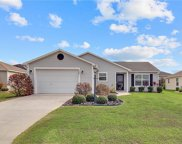 3487 Greenacres Terrace, The Villages image
