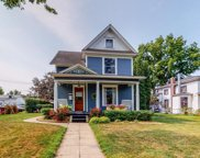 1715 W 5th Street, Red Wing image