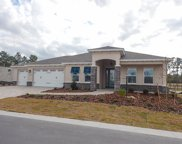 10346 Sw 93rd Place, Ocala image