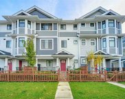 189 Wood Street Unit 14, New Westminster image