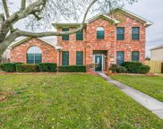 501 Summertree Lane, Desoto image