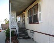 3663     Buchanan Street   27 Unit 27, Riverside image