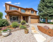 9108 Fox Fire Drive, Highlands Ranch image