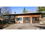 3135 SW RALEIGHVIEW  DR, Portland image