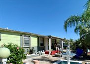 15885 Hart  Road, North Fort Myers image
