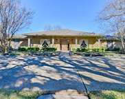 3807 Alta Vista Lane, Dallas image