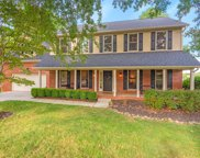 9009 Straw Flower Drive, Knoxville image