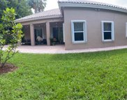 6801 Nw 111th Ave, Doral image