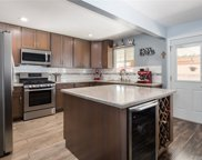1552     247th Place, Harbor City image