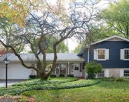 2813 Shannon Road, Northbrook image