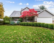 806 Grinnell Avenue SW, Orting image