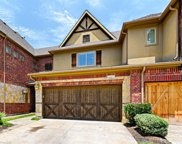 1005 Brook Hollow Drive, Euless image