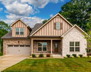 232 Star Pointer Way, Spring Hill image