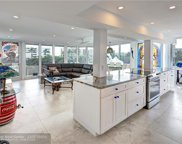 3589 S Ocean Boulevard Unit 306, South Palm Beach image