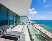 10203 Collins Ave. Unit #1902N, Bal Harbour image