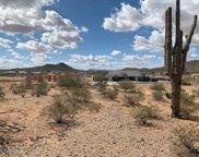 11162 W Ranger Drive Unit #LOT 24, Casa Grande image