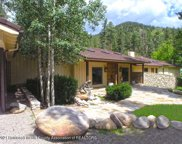 150 Loop Road, Ruidoso image