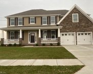 971 Painted Lady Place, South Chesapeake image