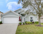2323 Andrews Valley Drive, Kissimmee image