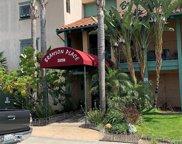 3259     Bramson Place   205, San Diego image