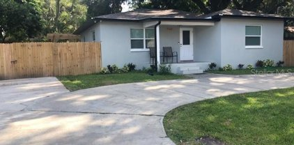 2502 W Henry Avenue, Tampa