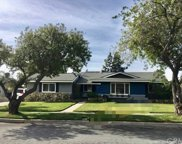 9555     Alder Street, Rancho Cucamonga image