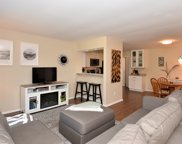 1619 S Carriage Ln, New Berlin image