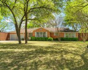 9934 Galway Drive, Dallas image