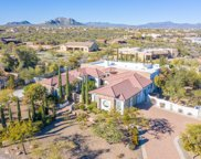 14224 E Gamble Lane, Scottsdale image