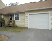 199 Winding Pond Road Unit 199, Londonderry image
