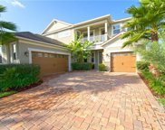 2530 Fontaine Drive, Kissimmee image