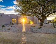 21950 N 90th Street, Scottsdale image