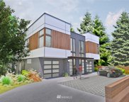 3914 S Brandon Street Unit #West, Seattle image