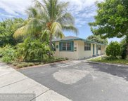 1106 S Federal Highway, Lake Worth image