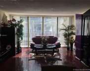 2101 S Ocean Dr Unit #203, Hollywood image