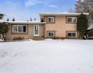 204 Signal   Road, Fort McMurray image