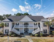 5033 Windsor Green Way Unit 101, Myrtle Beach image