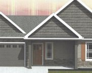 250 Long Branch Road Lot 21, Chesnee image