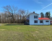 12201 Ivey Mill  Road, South Chesterfield image