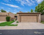 5548 N 5th Lane, Phoenix image