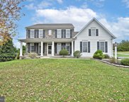 7398 Country View Dr, Harrisburg image